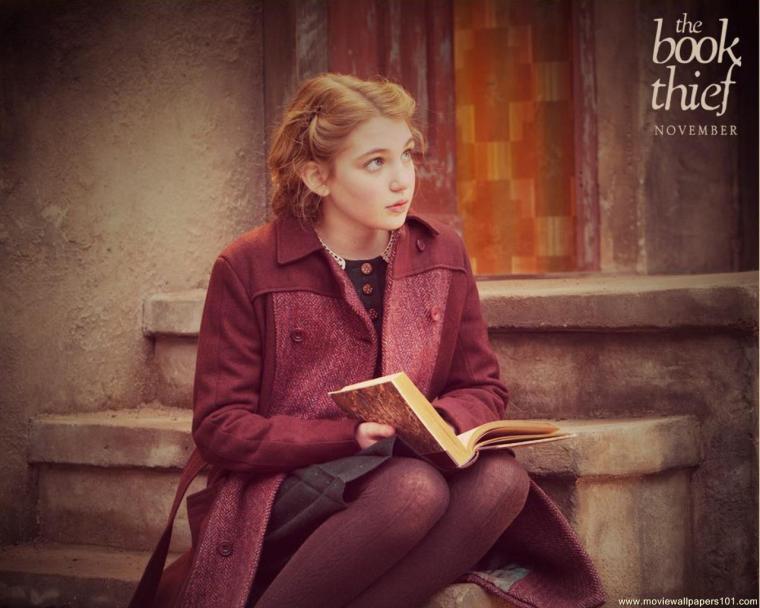 The-Book-Thief-the-book-thief-movie-37251806-1280-1024