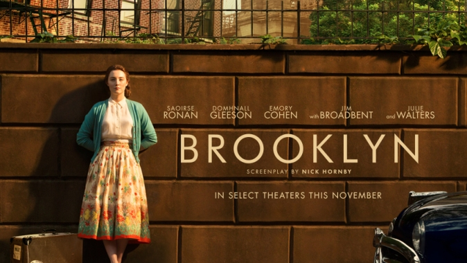brooklyn-movie-poster