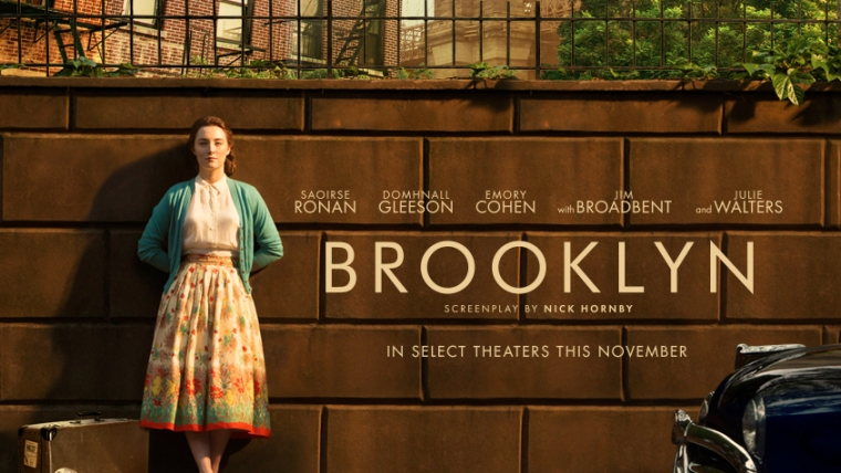 brooklyn-movie-poster